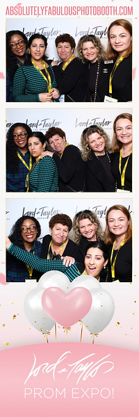 Absolutely Fabulous Photo Booth - (203) 912-5230_-5.jpg