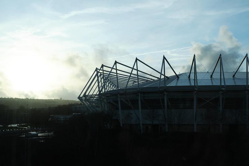 Liberty Stadium174.jpg
