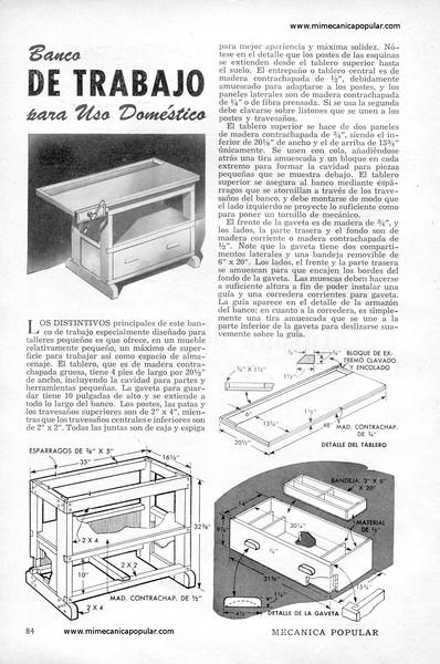 banco_de_trabajo_uso_domestico_diciembre_1954-01g.jpg