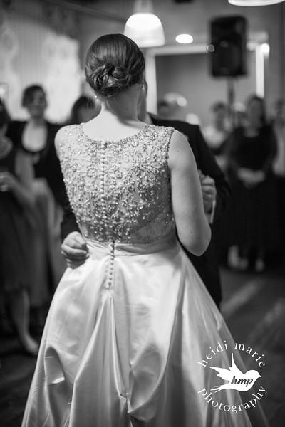 H&B_Wedding-1020.jpg