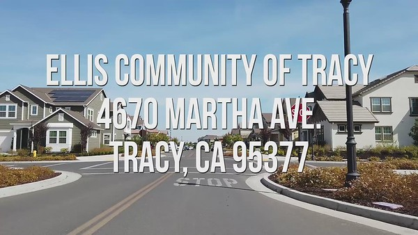 4670 Martha Ave, Tracy, CA 95377