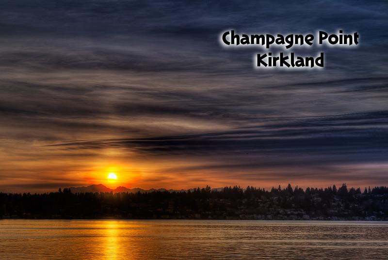 Champagne-Point-(DSC5703-et-al).jpg
