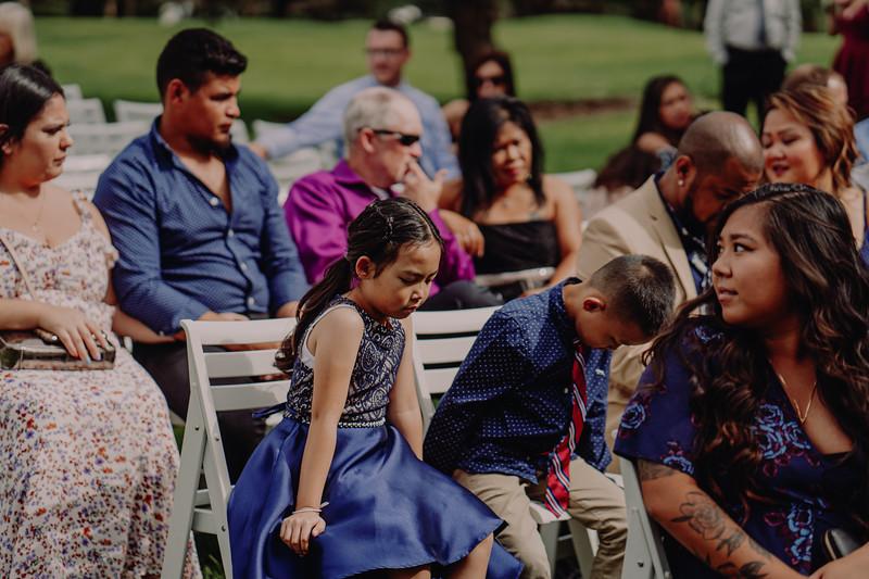 Wedding-0361.jpg