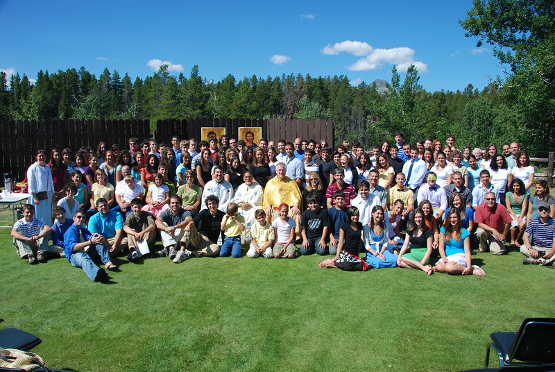 2008-07-24-YOCAMA-Montana_2074.jpg