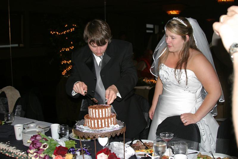 Wedding pics by Jetton 119.jpg