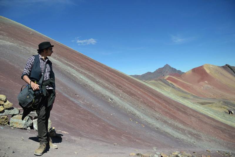 rainbow mountain 9.jpg
