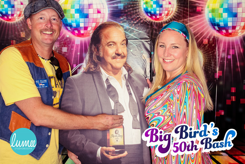 Big Bird's 50th Bash-134.jpg