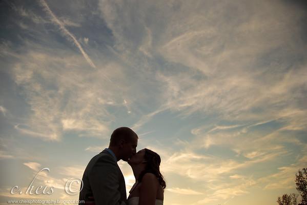 REAL_WEDDINGS