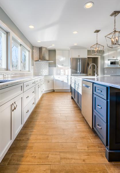 Steiner Kitchen 2020-23.jpg