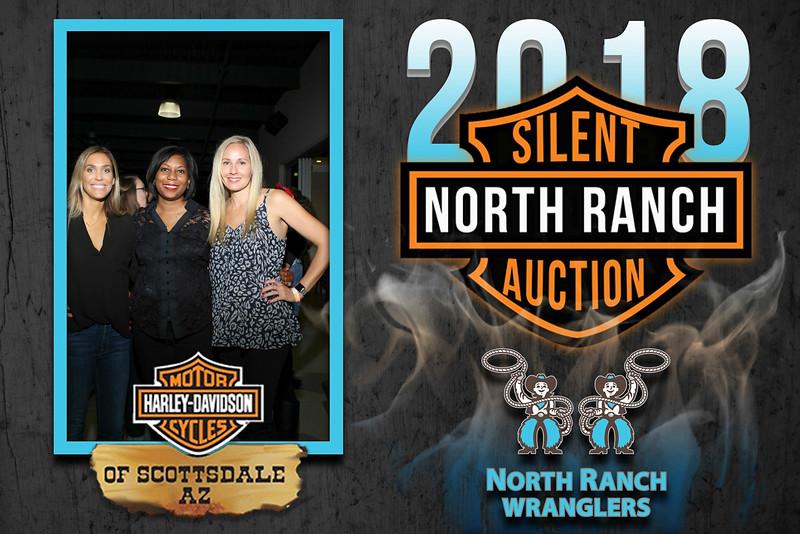 North Ranch-26-2.jpg