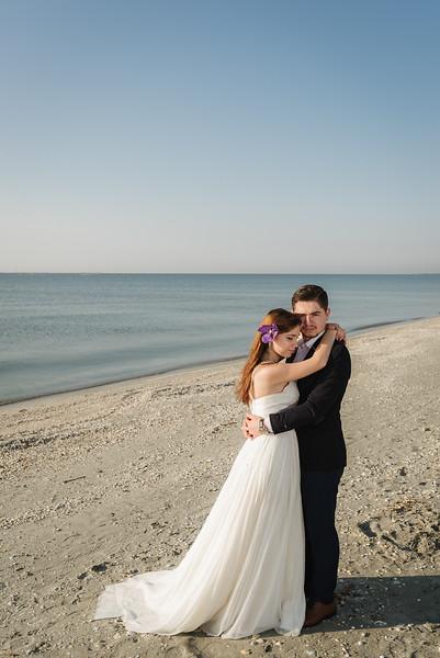 0136 - Stefania si Alexandru - TTD.jpg