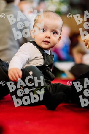 © Bach to Baby 2019_Alejandro Tamagno_Sydenham_2019-11-06 007.jpg
