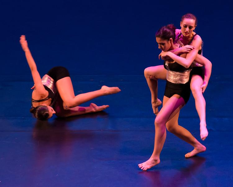 LaGuardia Senior Dance Showcase 2013-820.jpg