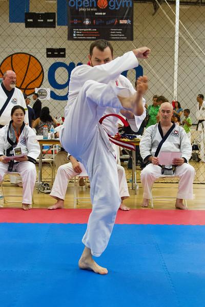 OC Kicks Origins International-53.jpg