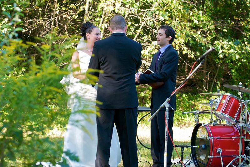 erin_dave_wedding_094.jpg