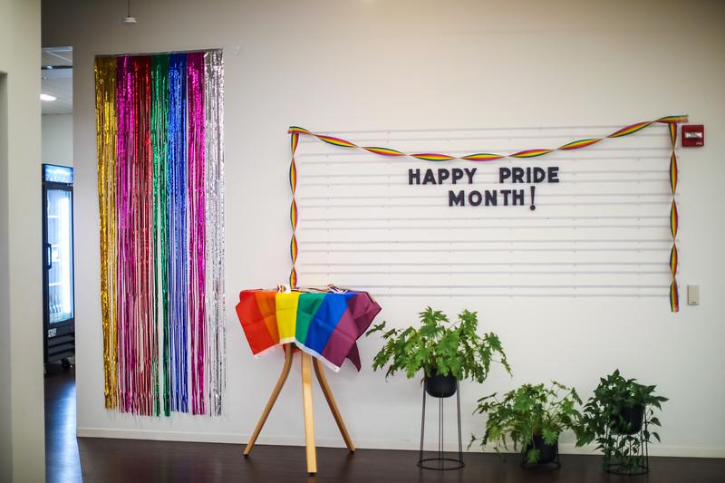 snapsheet-pride-020.jpg