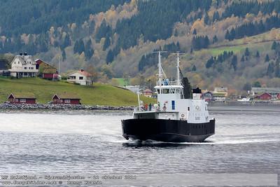 MF Dalsfjord