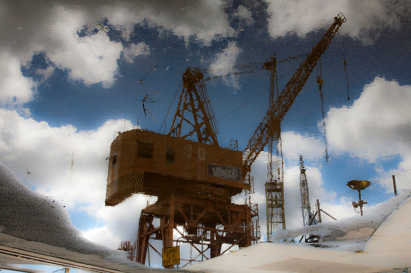 crane reflection.jpg
