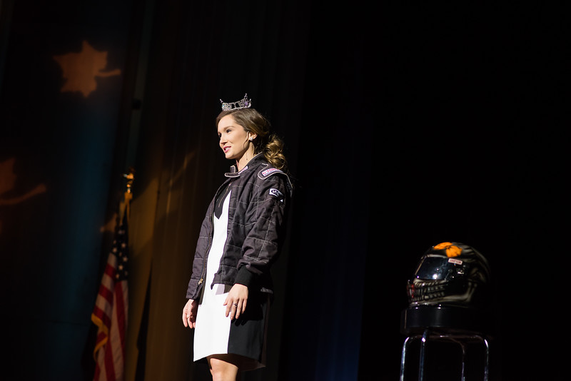 October 28, 2018 Miss Indiana State University DSC_1052.jpg