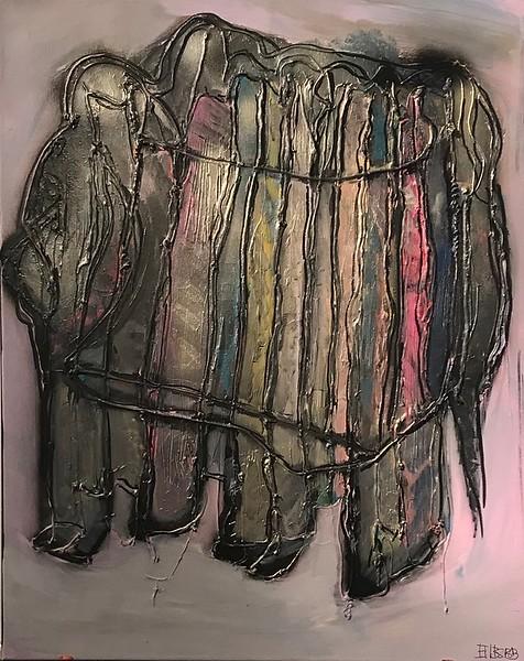 Bear €900