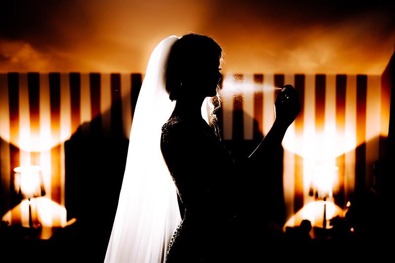 Wedding-0389.jpg
