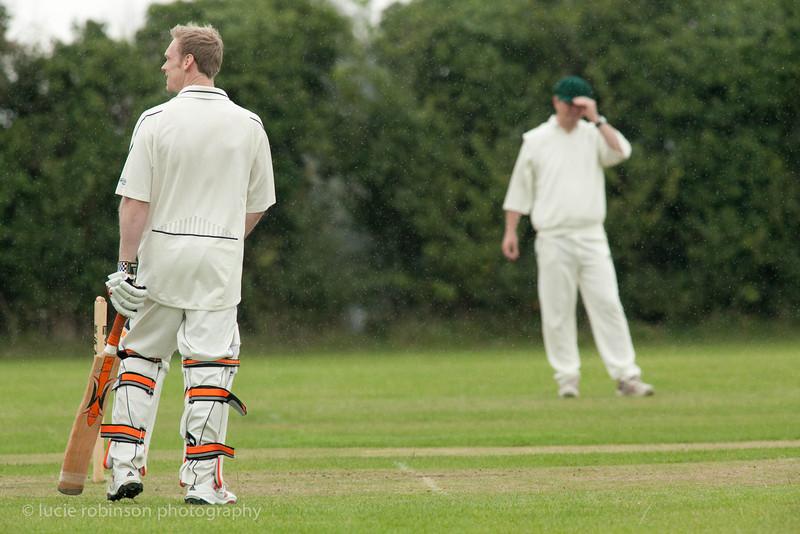 110820 - cricket - 119.jpg