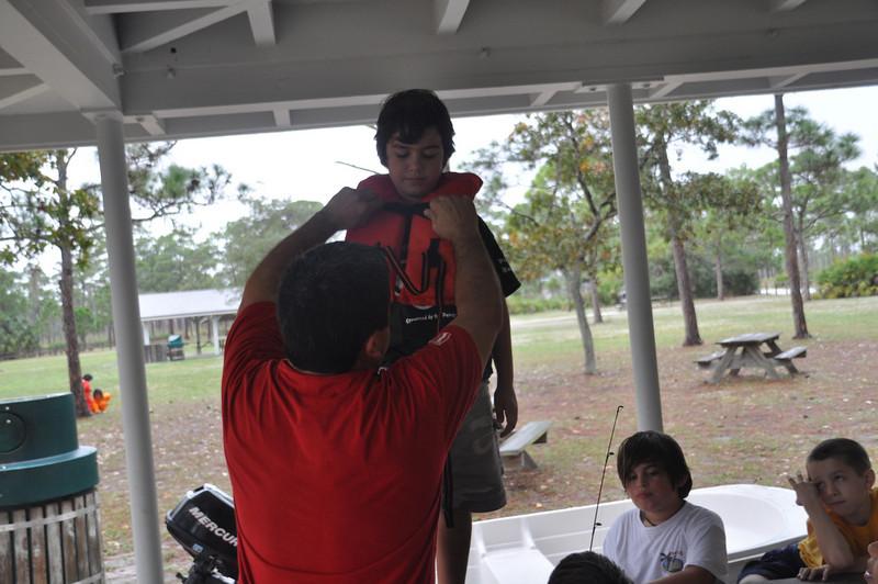 2009 December 12 Scout Camping JD Park 042.jpg