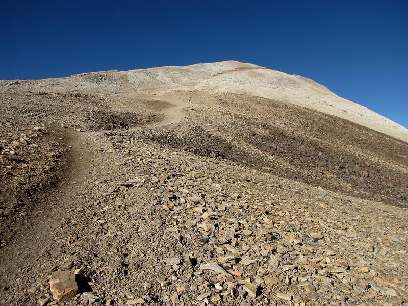 Mt Sherman 9-26-2010 (182).jpg