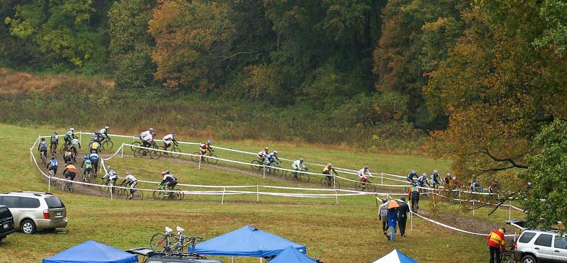 Granogue Cyclocross Wilmington Delaware-03838