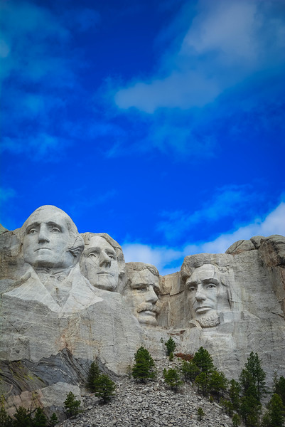 Mount-Rushmore-25.jpg