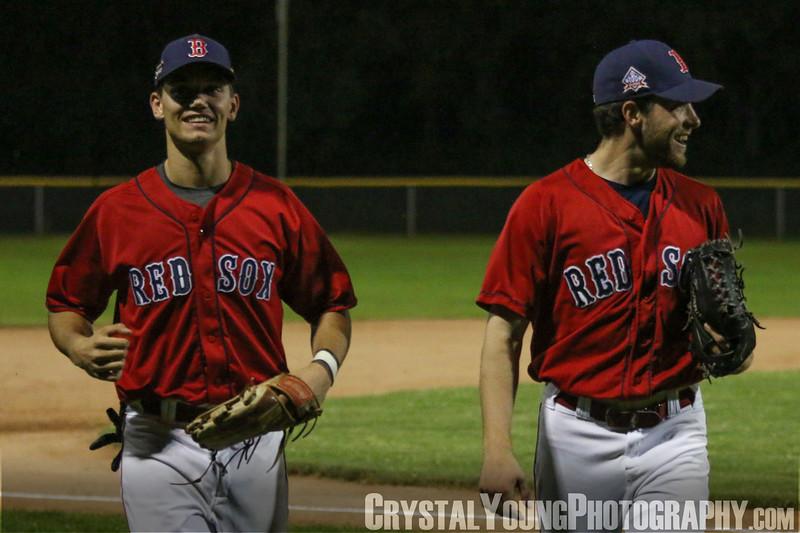 Red Sox 2019-6028.jpg