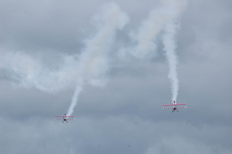 2009-07-19 Fairford Air Show-2-66.jpg