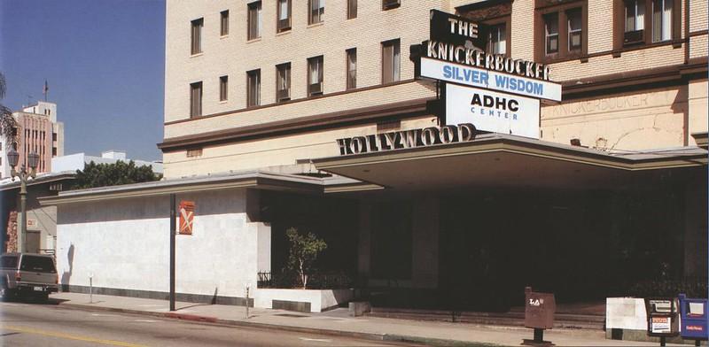 HollywoodThen_amp_Now-087.jpg