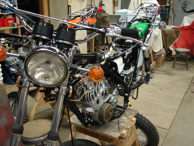 Suzuki 008.jpg