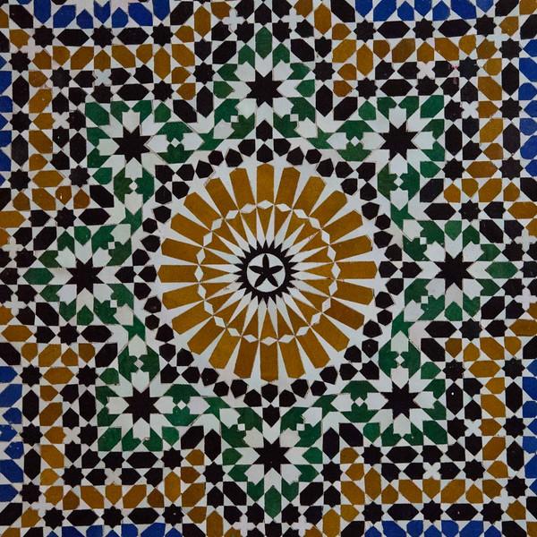 160923-033027-Morocco-9372.jpg