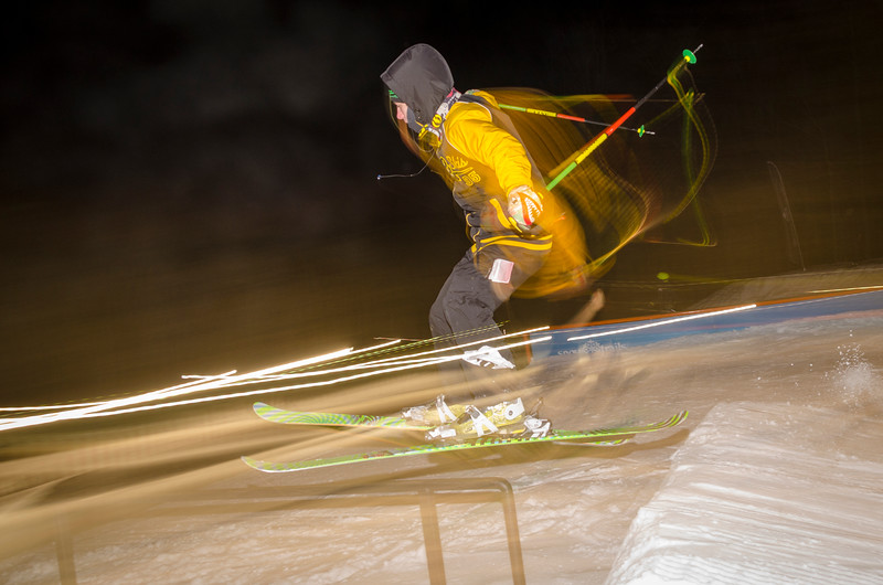 Nighttime-Rail-Jam_Snow-Trails-49.jpg