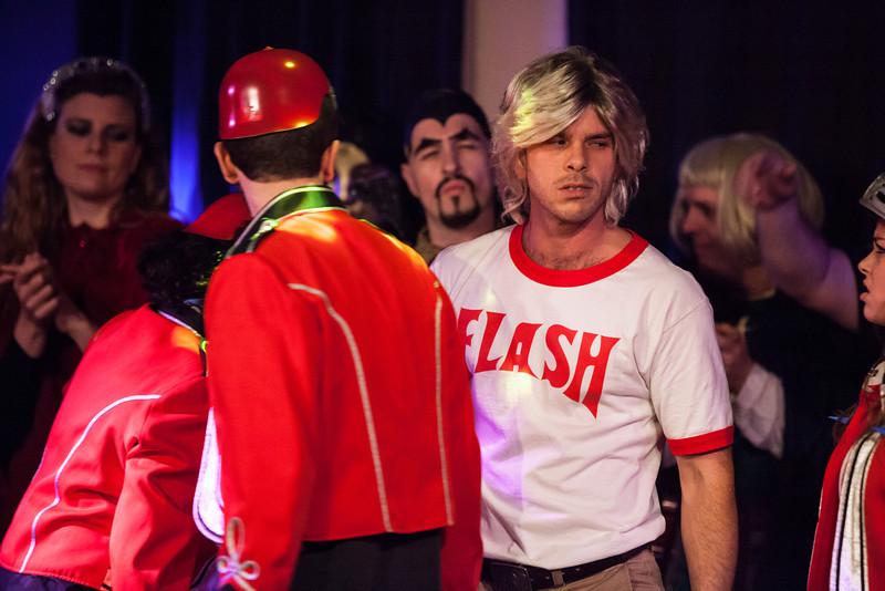 Flash Ah-Ah-4843.jpg