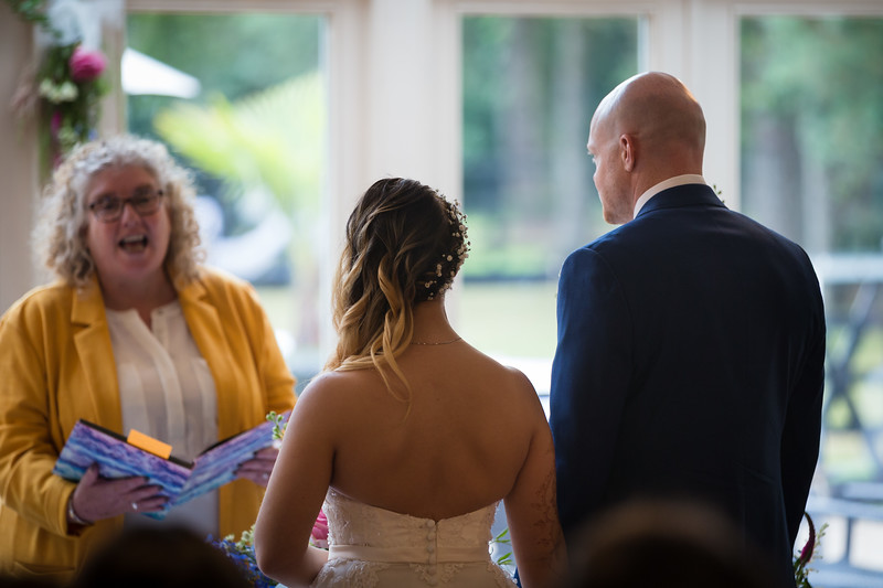 Sam_and_Louisa_wedding_great_hallingbury_manor_hotel_ben_savell_photography-0053.jpg