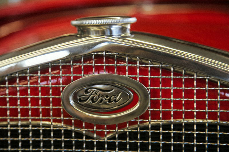 close up red ford grill.jpg