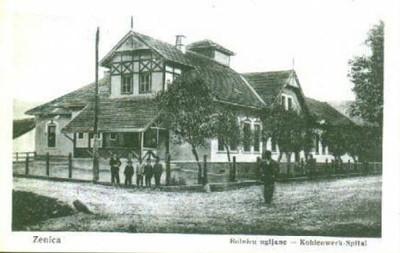 Zenica 4