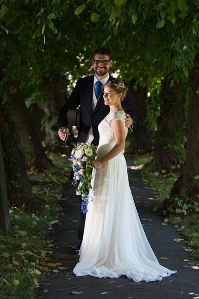 406-beth_ric_portishead_wedding.jpg
