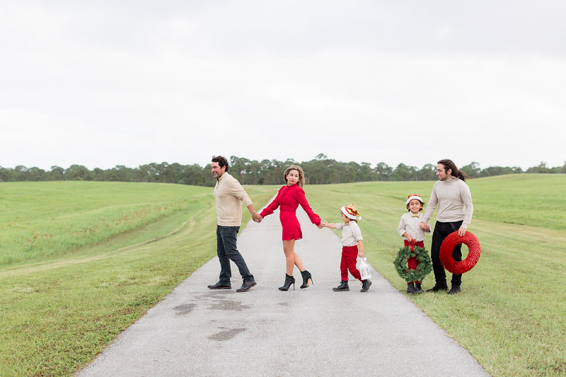 Augustin Family Holiday 2020-5.jpg