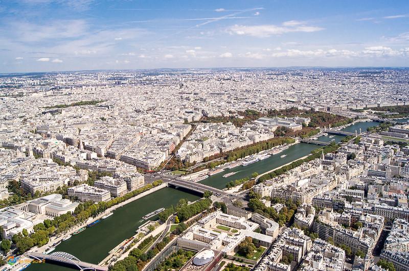 Paris-5827.jpg