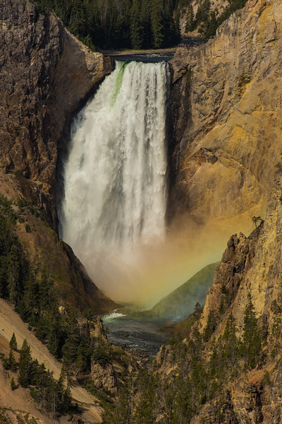 Yellowstone Day 3-5871.jpg