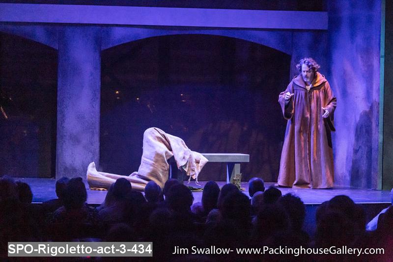 SPO-Rigoletto-act-3-434.jpg