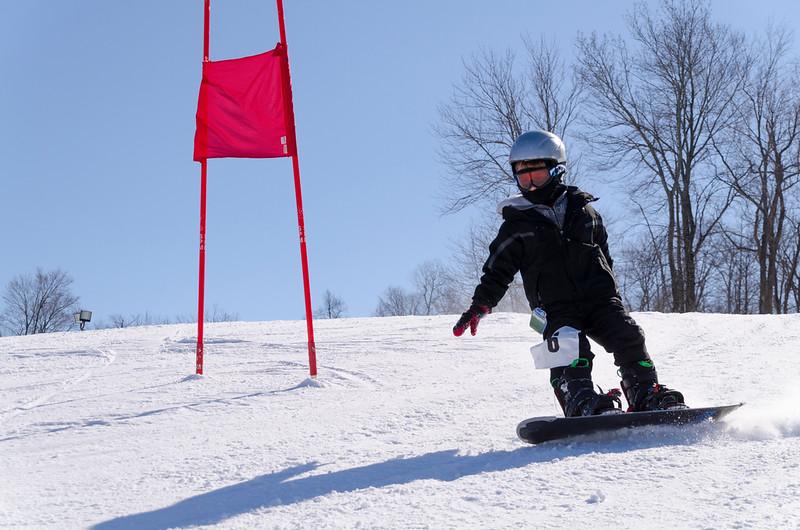 Giant-Slalom-7963.jpg