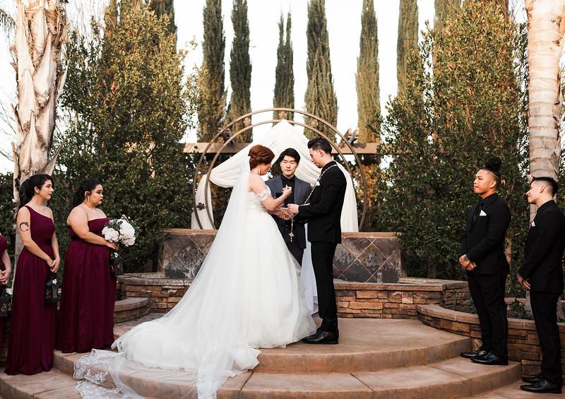 Alexandria Vail Photography Wedgewood Fresno Wedding Alexis   Dezmen384.jpg