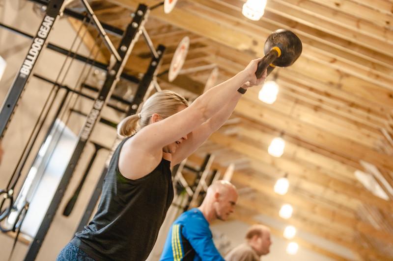 Drew_Irvine_Photography_2019_May_MVMT42_CrossFit_Gym_-81.jpg