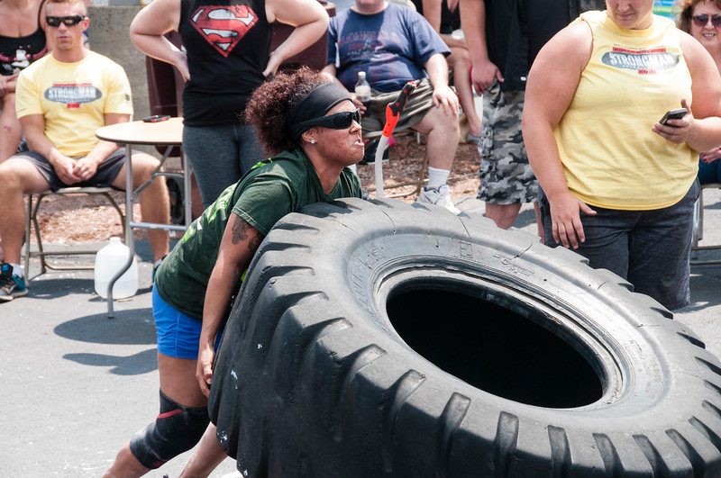 TPS Strongman 2015_Aug 2015__ERF1575.jpg