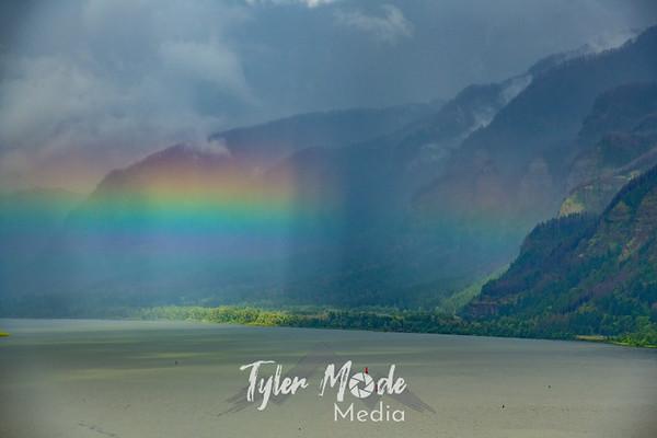 5.12.20 Cape Horn Rainbow